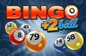 Goldrun Casino games