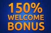 Goldrun Casino bonus code 2021
