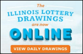 illinois lottery promotional code 2020