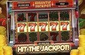 The biggest jackpot ever