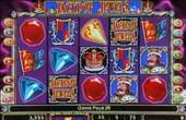 Jackpot Jewels slot machine