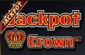 Jackpot Jewels free download