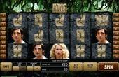 Play Kong at Eurogrand casino