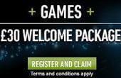 Ladbrokes Games bonus