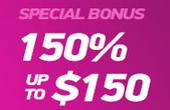 leonbets bonus code 2021