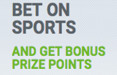 leon bets promotions