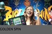 Lucky31 Casino free spins
