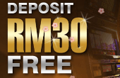 mas888 casino affiliate code 2021