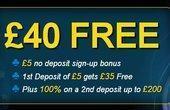 Euro Max Play bonus