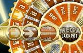 High Jackpots