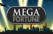 Mobil6000 Casino bonus code