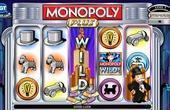 Play Monopoly Plus at CasinoEuro
