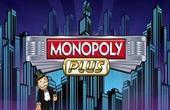 Monopoly Plus slot