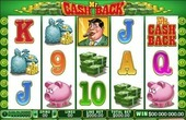 Mr Cashback slot machine download free