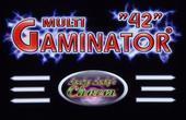 Multi Gaminator 42 download free