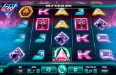Casino Estrella free spins