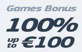 Oddsring games bonus code