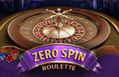 osiris casino bonus code 2021