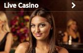 Pantheon Bet casino