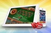 Pocket Casino download app