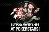 PokerStars bonus code for existing players