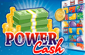 Bonus Code Hopa Casino