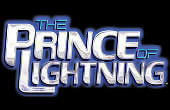 Prince of Lightning slot machine