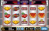 Bally slots machines download