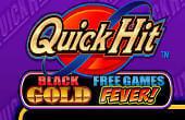 Code Red slot machine online