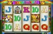 Download Rainbow King for PC