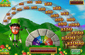 Play Rainbow Riches download version