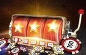 bonus code to Red Luck Casino