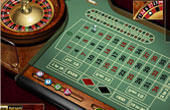 indio casino games