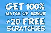 Scratch2Cash promo code 2021