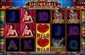 Showgirls slot game download for PC