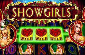 Showgirls slot machine download