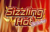 Play Sizzling Hot at Stargames casino