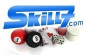 Register at Skill7