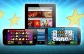 Download fruit machine emulator for mobile