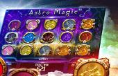 StarLottoSport Casino
