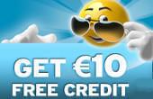 Sunnyplayer Casino no deposit bonus code