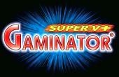 Super Gaminator V+ download