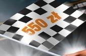 totolotek promotional code 2021