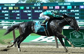 TwinSpires Promotional Code