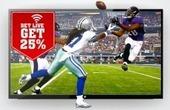 Uwin sports coupon code