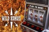 Vegas Play Casino Promo Code 2021