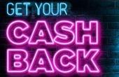 Vegas Spins Casino bonus