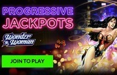 Vegas Spins Casino review