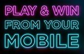 Vegas Spins Casino mobile app