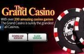 Vietbet casino marketing code